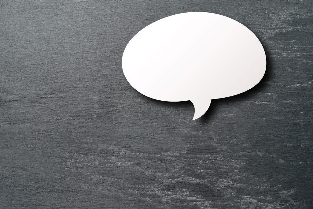 Envoi SMS publicitaire contact