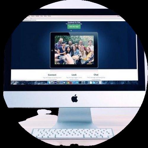 Site web sms pro