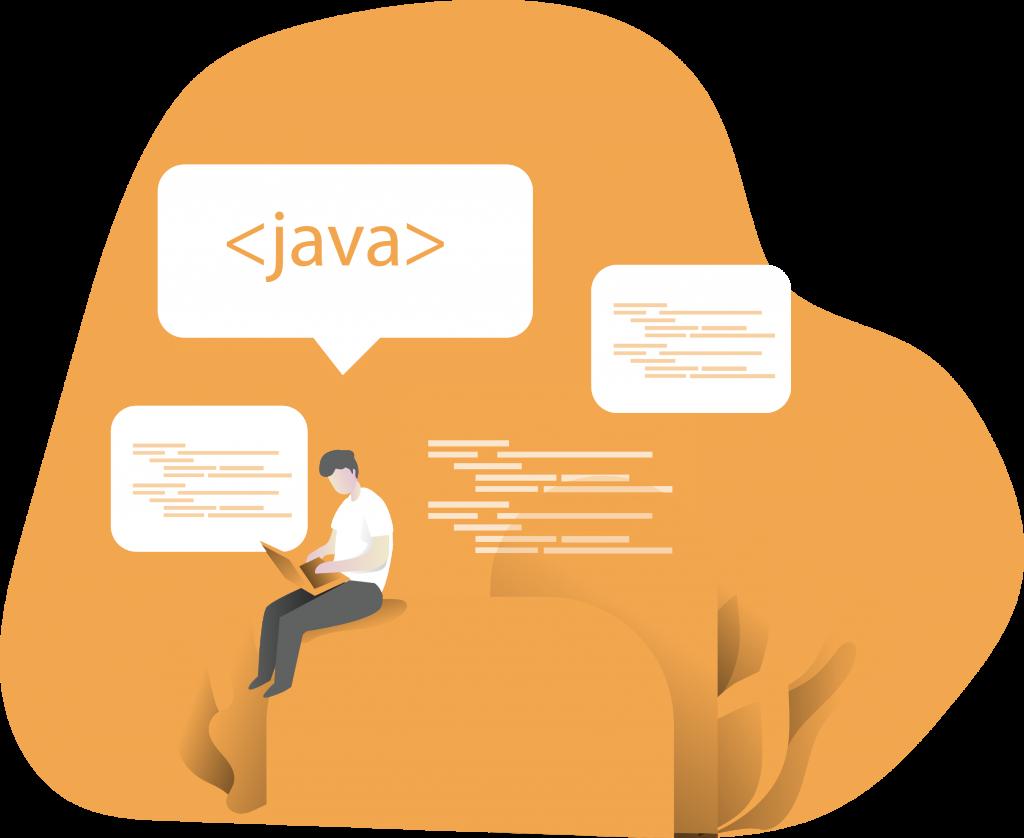 API SMS Java