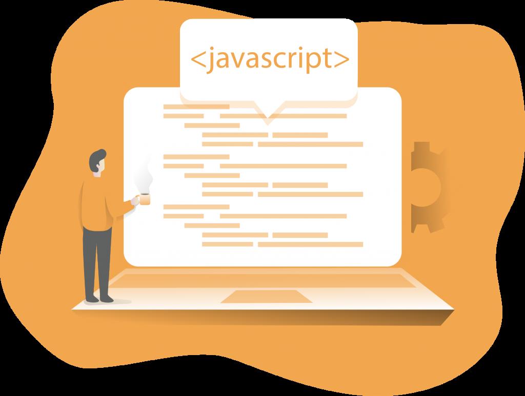 API SMS Javascript