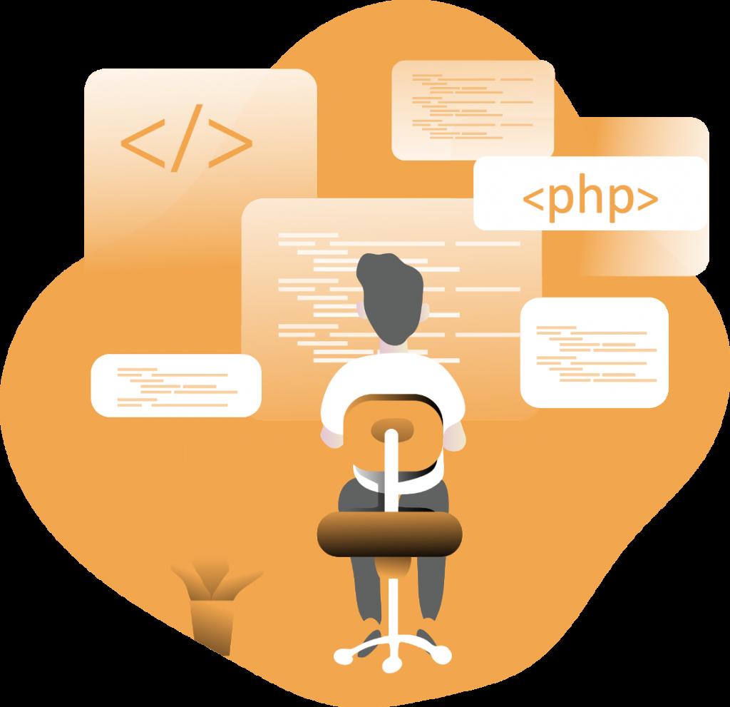 API SMS Php