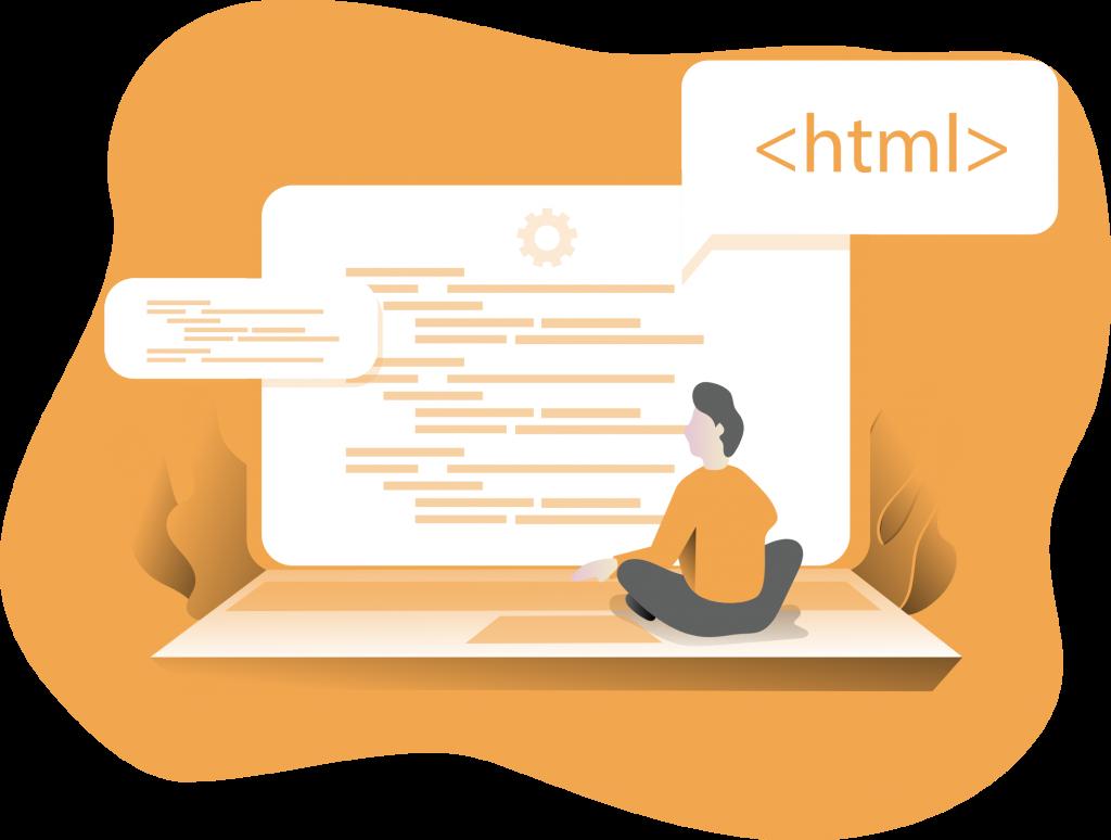 API SMS HTML