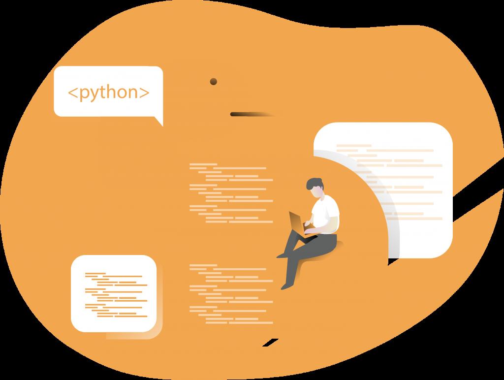 API SMS Python