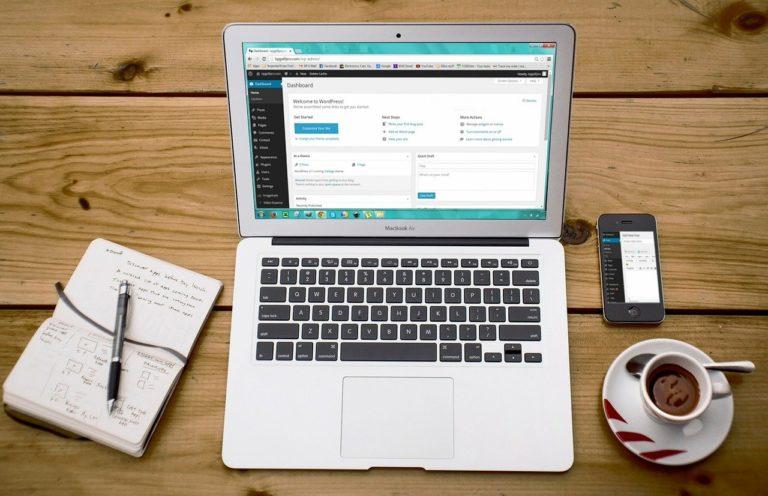 Automatisez l'envoi de SMS sur votre site