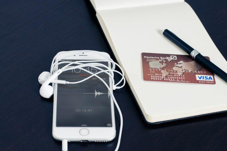 SMS impayés : Créez des relances de paiement