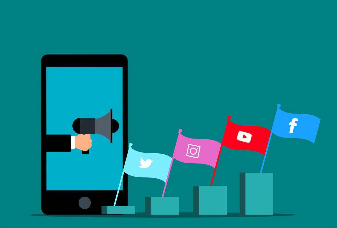 Soldes été 2021 – Et votre campagne SMS ?