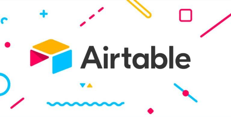 Comment collecter des données via Airtable en boutique ?