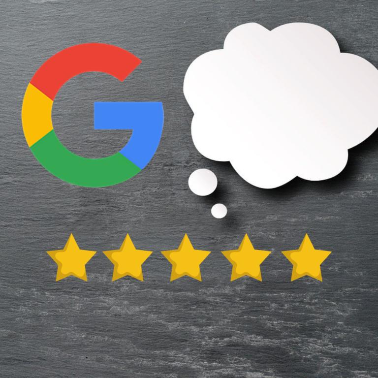 Envoi de SMS d'avis suite à un rendez-vous via Google Agenda