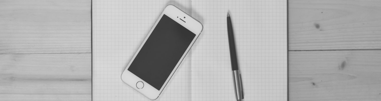 Envoi SMS professionnels